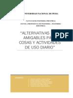 ALTERNATIVAS ECO-AMIGABLES.docx