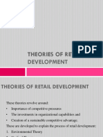 218123585-Theories-of-Retail-Development.pptx