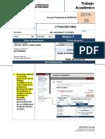 FTA-2019-2B-LITIGACIÓN-ORAL-M2.doc