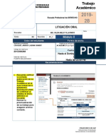 FTA-2019-2B-LITIGACIÓN-ORAL-M2.doc