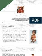 abortus forensik ppt