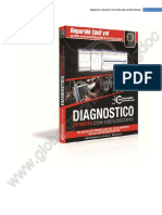 curso diagnostico osciloscopio.pdf