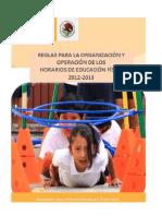 reglas-horarios-e-f-12-13.pdf