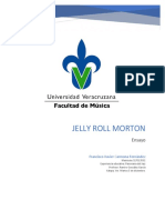Copia de Jelly Roll Morton