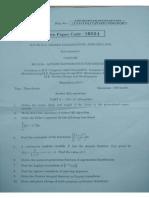 ma5156.pdf