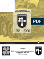 50_jahre_3pzgrenbrig.pdf