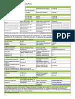 59e79ae5-0493-46a6-9fe4-cfa25b600dfc.pdf