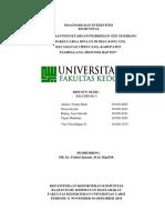 cover FIX NEW-converted.pdf