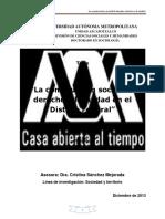 ZARAGOZA_La construcción social del derecho a la cidd en DF.pdf
