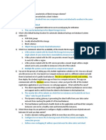 OCI Exam Sample Questions 1 Training -Answers.pdf