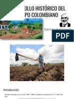 DESARROLLO HISTÓRICO DEL CAMPO COLOMBIANO final.pdf