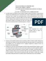 ASIGNACIÓN TEÓRICA CS. MATERIALES. I-2017.pdf