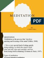 meditation 11 (1).pptx