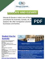 Student Visa Consultant.pptx