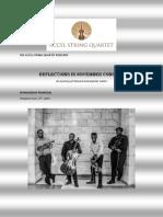 Accel String Quartet Sponsorship Proposal.pdf