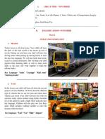 LESSONS-CONTENT.NOV.W4.pdf