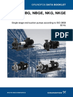 Grundfos Centrifugal End Suction Volute Pumps - NBG-NBGE-NKG-NKGE.pdf