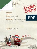 ingles2_unidad2.pdf
