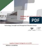 Logístico I & D.pdf