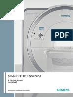 RESONANCIA_MAGNETICA_SIEMENS_MAGNETOM ESSENZA_1,5T.pdf