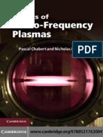 Physics_of_Radio_Frequency_Plasmas.pdf
