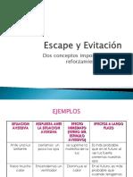 EXPOSICION REFORZAMIENTO NEGATIVO ESC Y EVIT.pptx