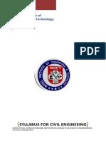 civil Syllabus.pdf
