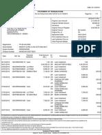 account_details_21122019.pdf