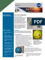 MagneticEarthandSunModels.pdf