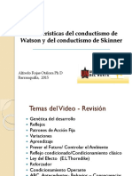 S2 Watson Skinner.pptx