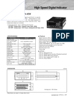 Digital indicator - DN50W.pdf