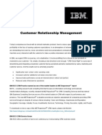 customer_relationship_management.pdf