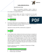 TAREA DERECHO PENAL 1.pdf
