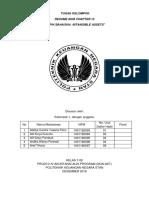 Keloompok 1_Resume_AKM_Chapter_12.docx