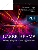 Laser_Beams__Theory__Properties_and_Applications.pdf