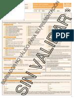 modelo 200.pdf