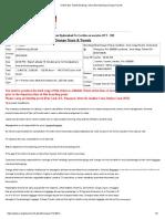 Online Bus Tickets Booking,VolvoBus Booking_ Orange Travels.pdf