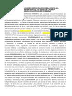 Contrato de comision mercantil, Atiempo, preparado por W. Olivero, 2017-09-20 (ajustes DA).docx