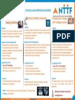 NTTF_Leaflet design_1 pg.pdf