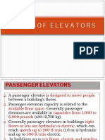 bTYPES OF ELEVATORS - I.pdf