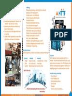 NTTF_Leaflet_front Pg_1