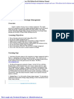 Strategic_Management_Concepts_and_Cases.pdf