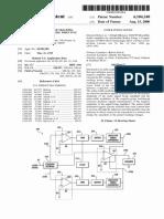 US6104248.pdf