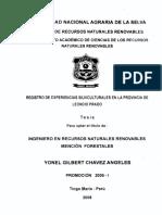 T.FRS-79.pdf