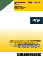 LTM 1130.pdf