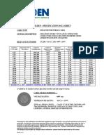 zyrad-500 Specs.pdf
