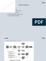 MDM-Document - OVERVIEW.docx