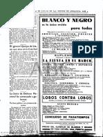 ABC SEVILLA-26.07.1936-pagina 003.pdf