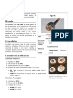 Conector_N.pdf