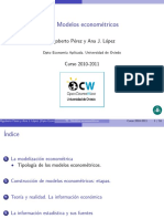 T1.pdf